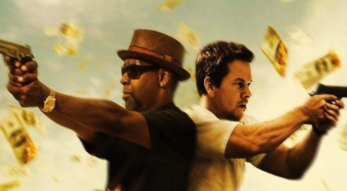 2-GUns-poster-Washington-Wahlberg2