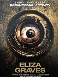 Eliza-Graves__121101015413