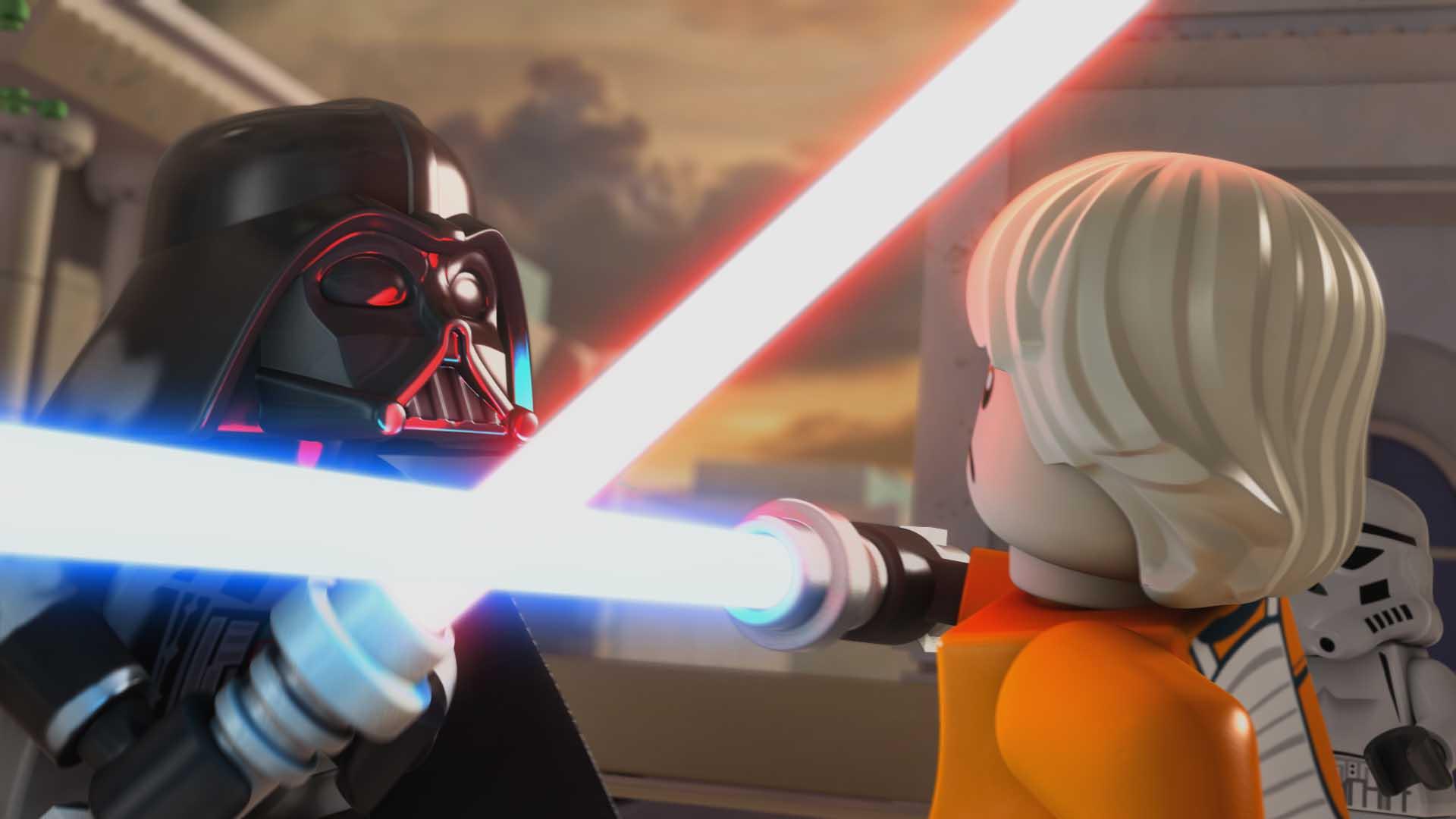 LEGO-Star-Wars-9.26