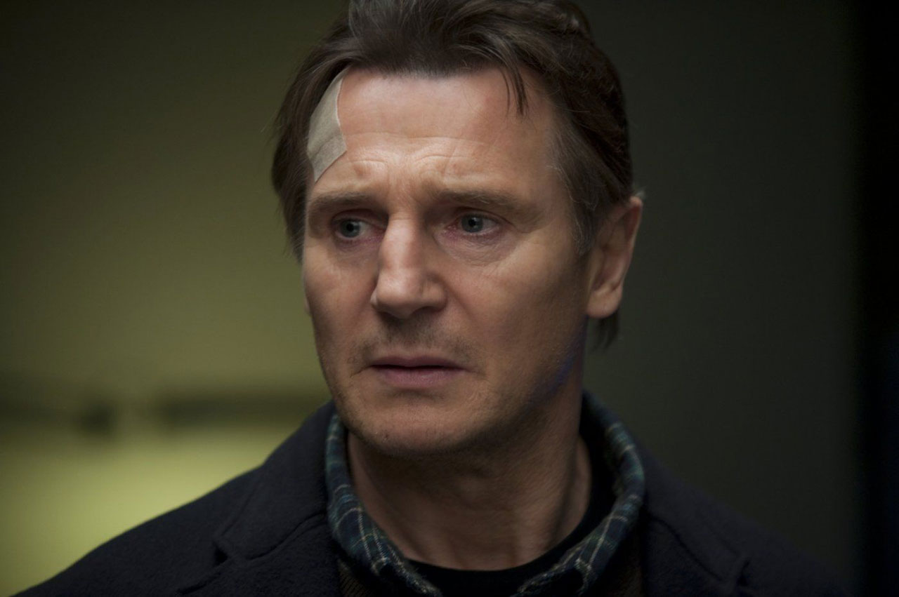 Unknown-Film-Trailer-Liam-Neeson2