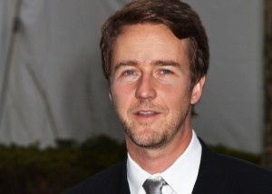 edward-norton-592x424