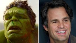 hulk-ruffalo