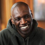 omar-sy-the-intouchables
