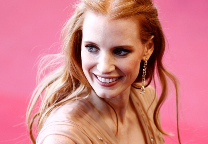 Jessica-Chastain_main_image_object