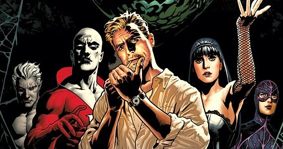 Justice-Leauge-Dark-Featuring-Constantine-and-Deadman