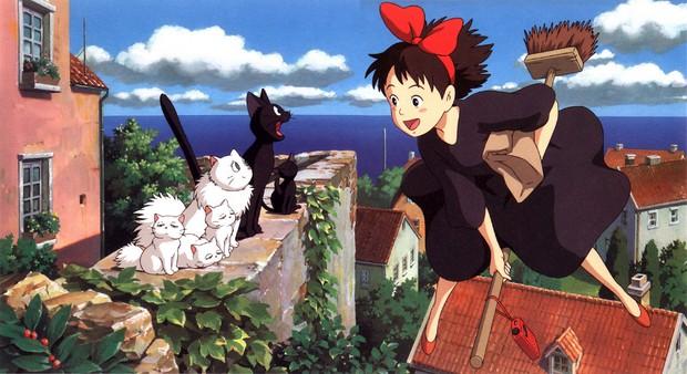 Kiki-Consegne-a-domicilio-la-colonna-sonora-del-film-di-Hayao-Miyazaki