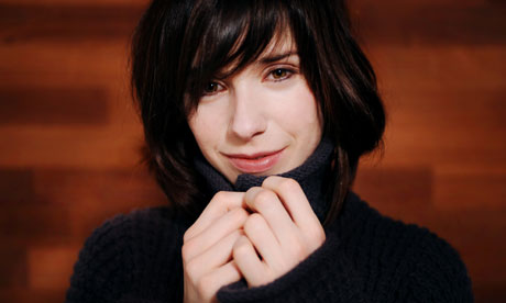 Sally-Hawkins-006