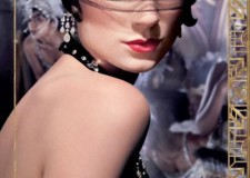 The_Great_Gatsby_12