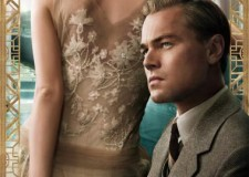 The_Great_Gatsby_15