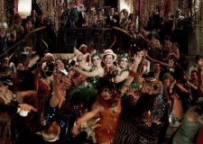 The_Great_Gatsby_22