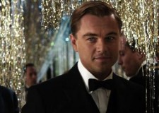 The_Great_Gatsby_26