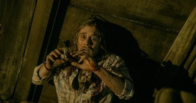 la-casa-il-remake-di-evil-dead-chiudera-il-future-film-festival-2013-4