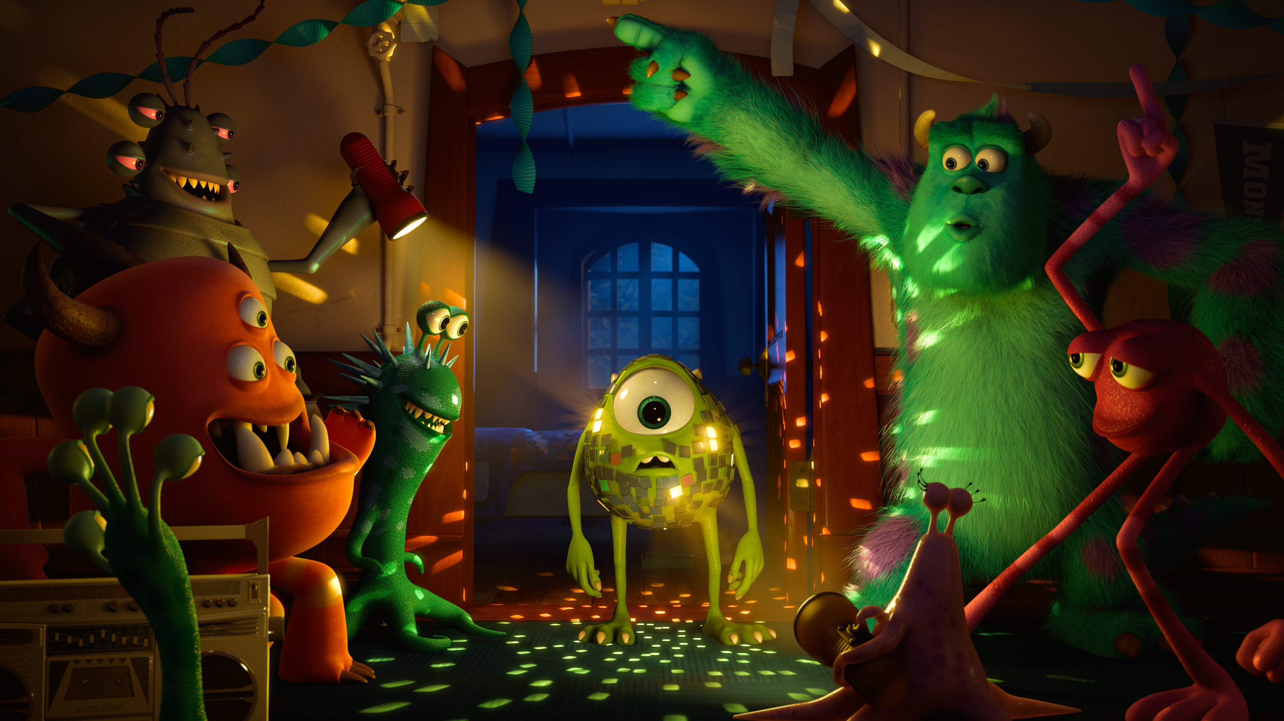 monsters-university-movie-image-mike-sully-1