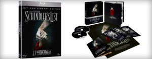 schindler-s-list-definitive-edition-blu-ray