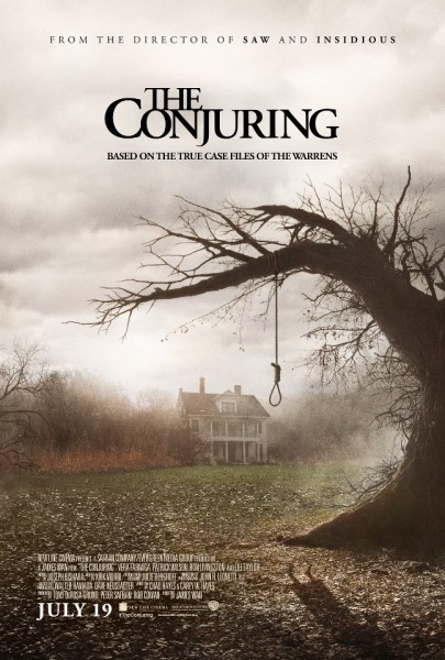 the-conjuring-poster1-405x600