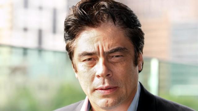 Benicio+Del+Toro-e1368010352189