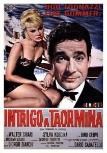 Intrigo_a_Taormina