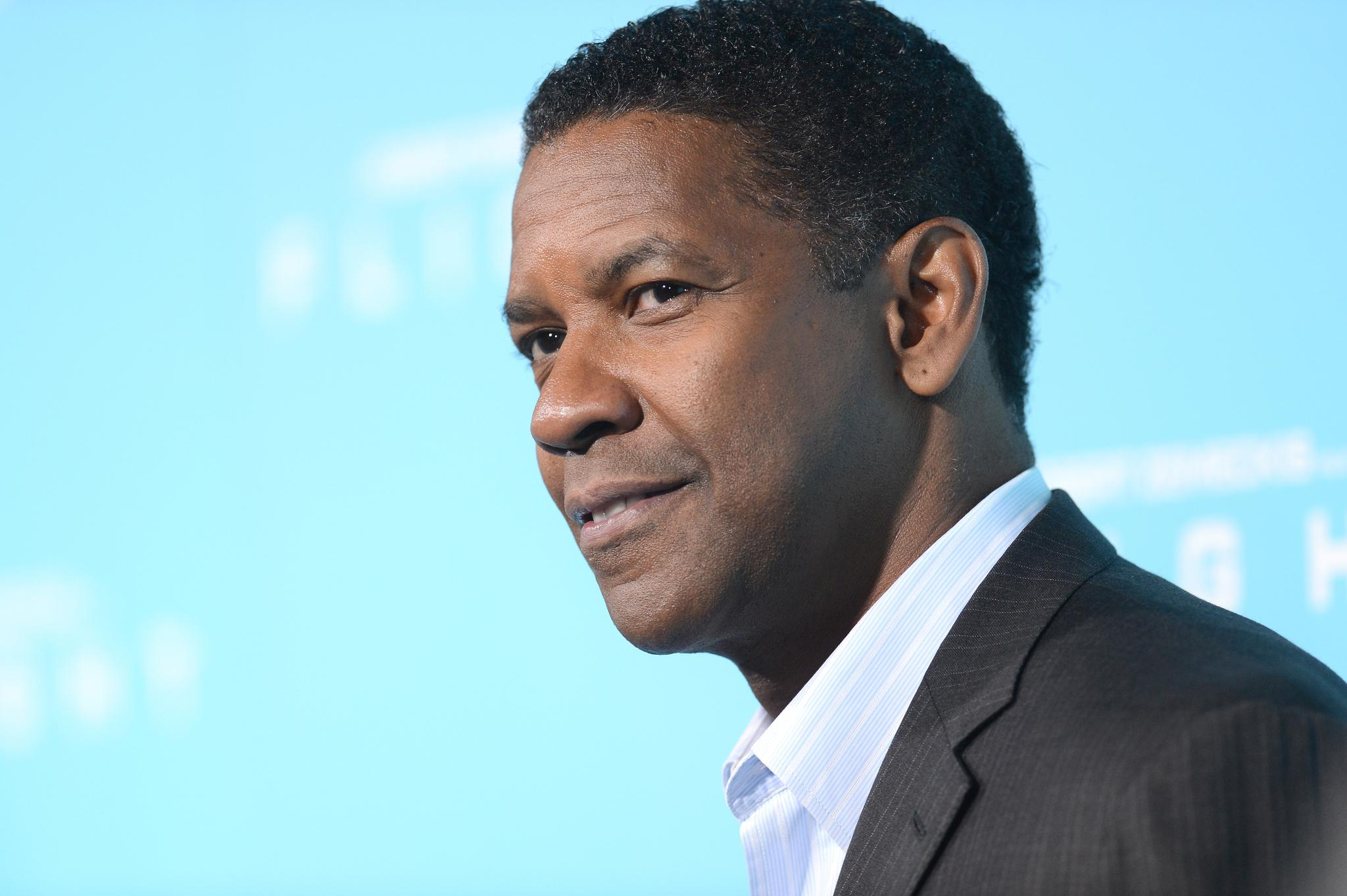 denzel-washington-in-flight-large-picture