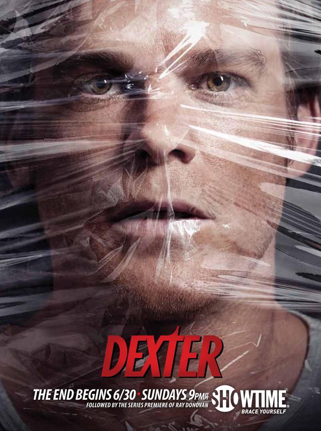 dexter-8-small
