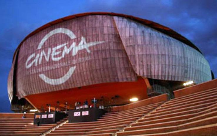 festival_cinema-roma