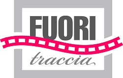 logoFuoriTraccia