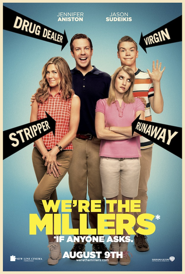 millers-small