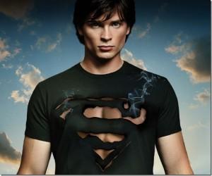 Smallville-SerieTv