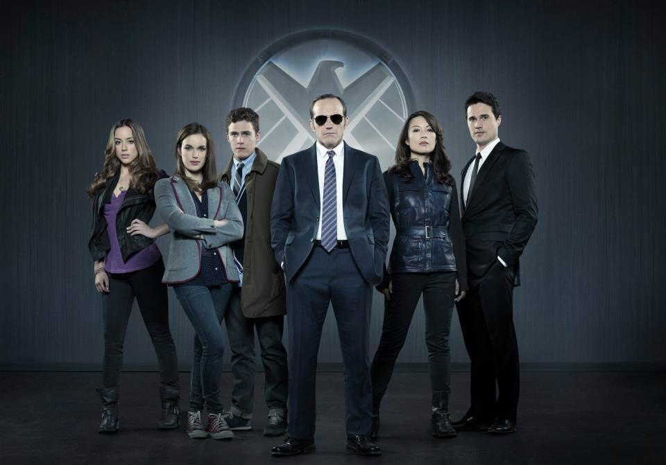 Marvel.Agents.of_.SHIELD-cast-serietv