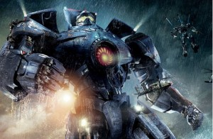 Pacific-Rim-la-colonna-sonora-del-monster-movie-di-Guillermo-del-Toro-2