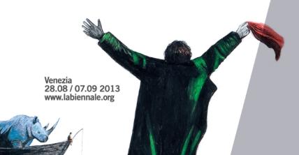Schermata-2013-07-05-alle-17.20.47
