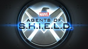 agents_of_shield_banner-serietv