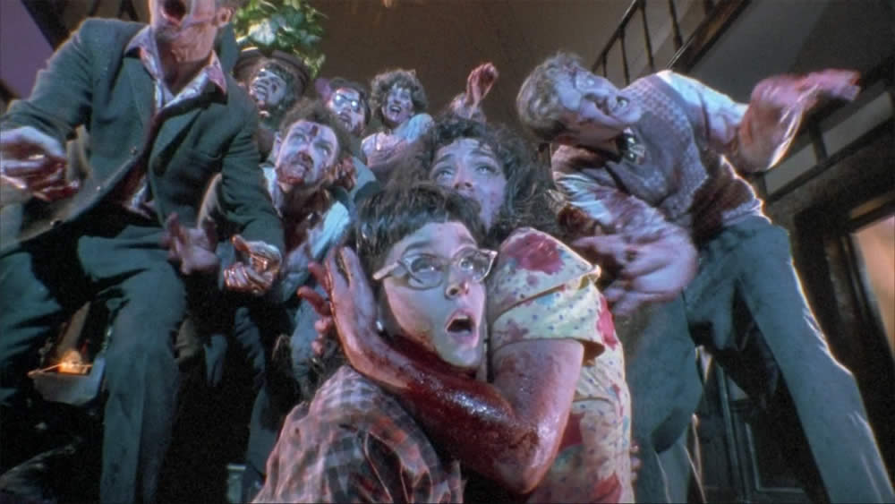 braindead-zombies-2