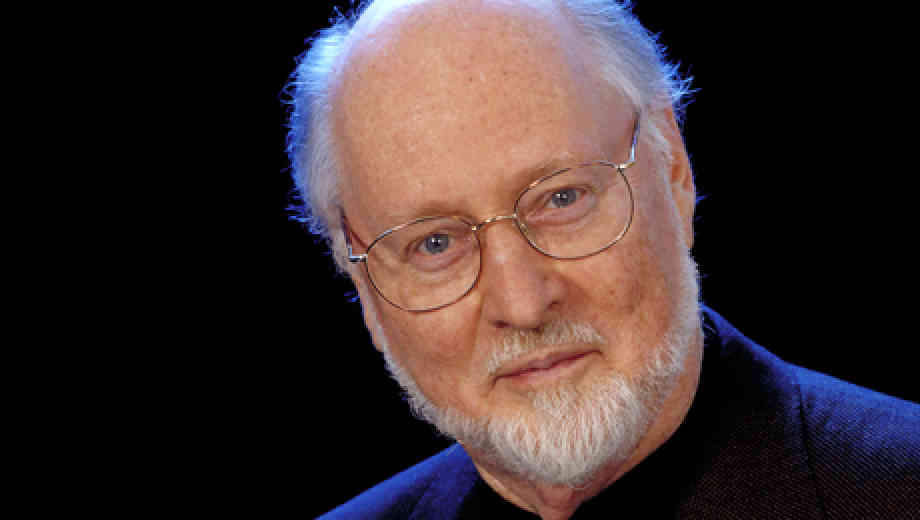 john-williams-050312