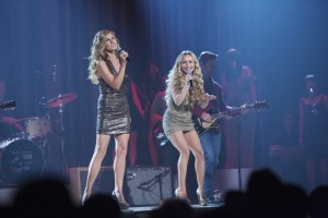 nashville-serie-tv.-cast2