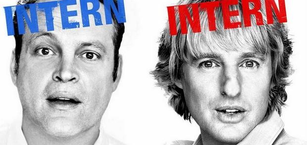 Gli-stagisti-featurette-in-italiano-clip-poster-e-immagini-della-commedia-con-Owen-Wilson-e-Vince-Vaughn