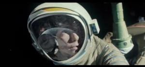 Gravity-trailer-Sandra-Bullock-2013