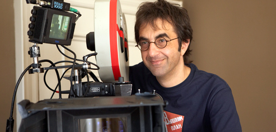 Report-Atom-Egoyan-is-Developing-a-Feature-Based-on-the-West-Memphis-Three
