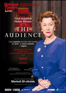 The_Audience.jpg