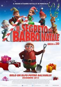 Segreto_di_Babbo_Natale_web