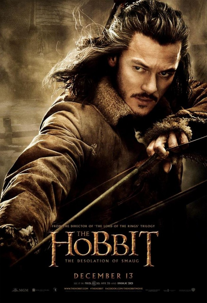 hr_The_Hobbit-_The_Desolation_of_Smaug_21