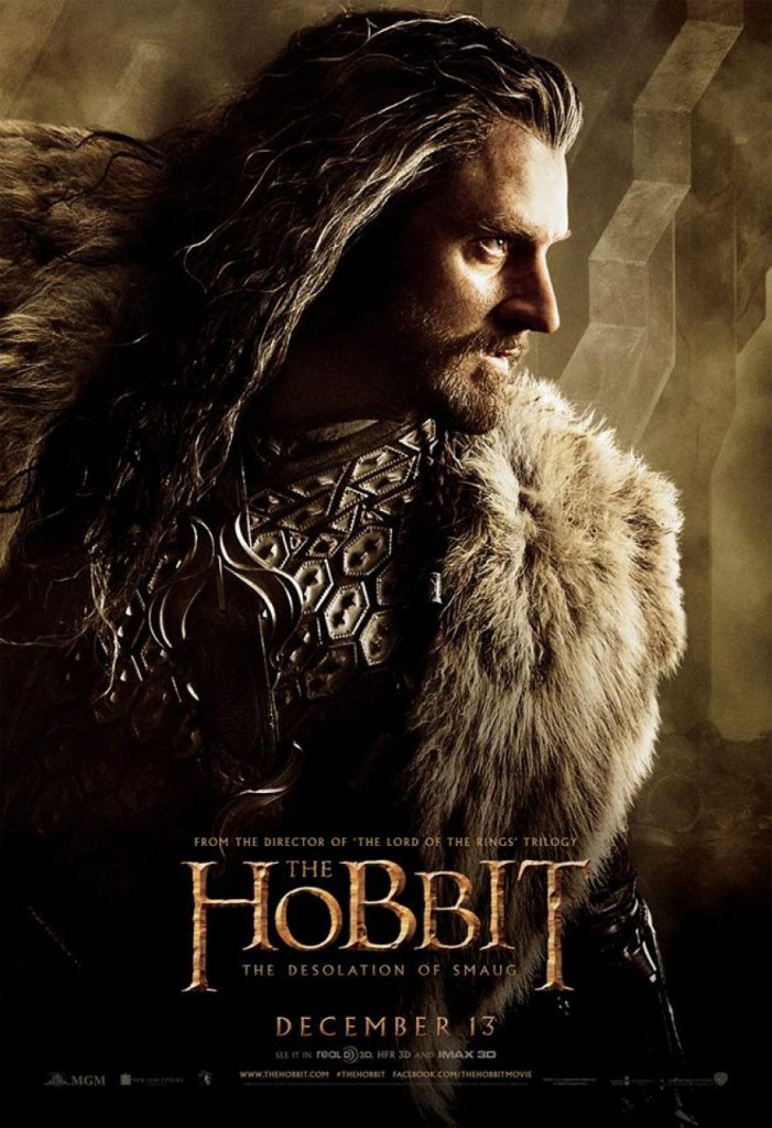 hr_The_Hobbit-_The_Desolation_of_Smaug_22