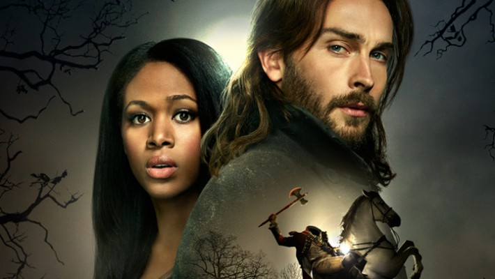 sleepy-hollow-710x400
