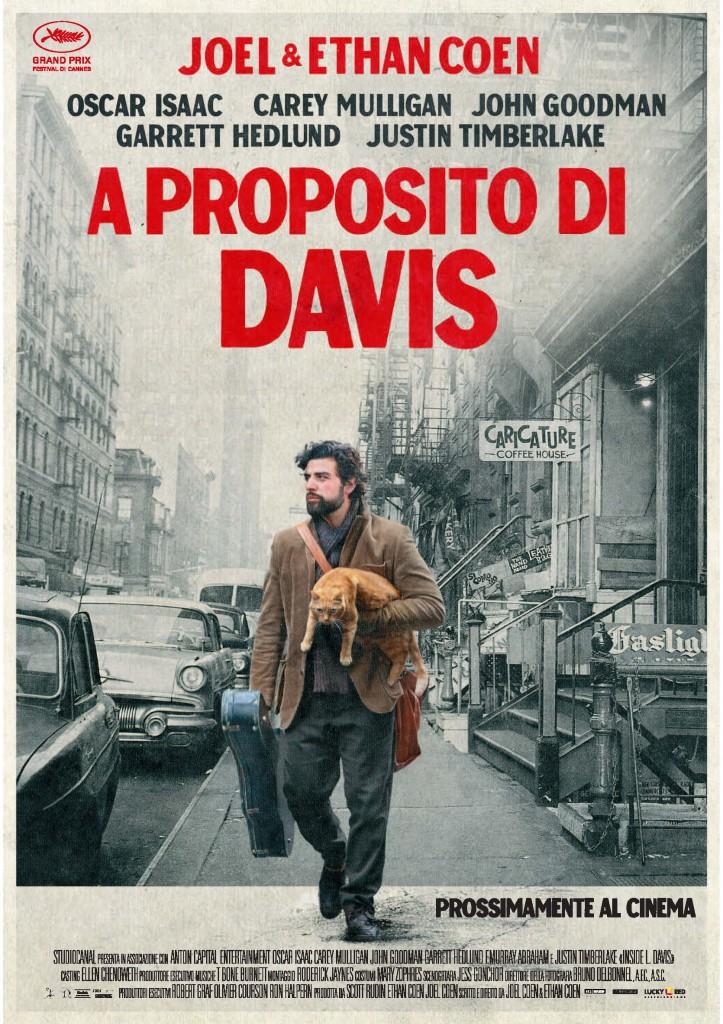 A_PROPOSITO_DI_DAVIS