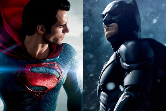 Batman-vs-Superman1