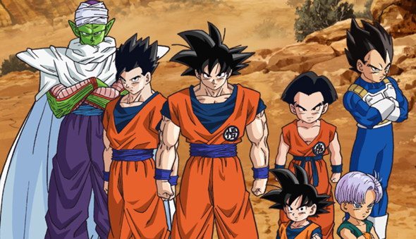 Dragon-Ball-2013