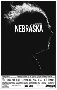 FilmPoster_Nebraska_WEB