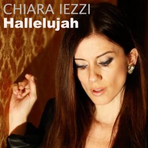 Halleluja_cover_3