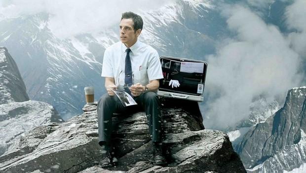 I-sogni-segreti-di-Walter-Mitty-nuovo-trailer-e-6-poster-per-il-remake-di-Ben-Stiller