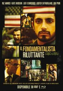 IlFondamentalistaRiluttante-dvd_0