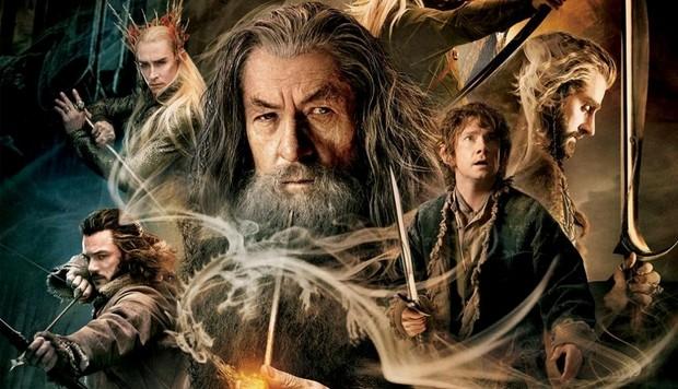 Lo-Hobbit-La-desolazione-di-Smaug-slide